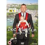 Doc Martin - Series 5 [DVD]
